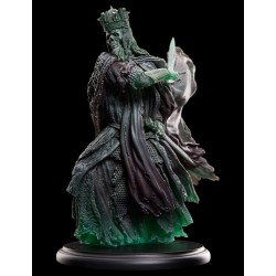 THE KING OF THE DEAD  Miniature Figure