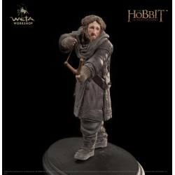 The Hobbit: An Unexpected Journey  Ori the Dwarf