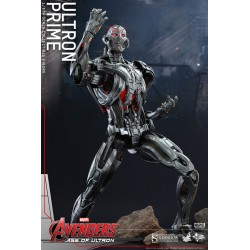 Ultron Sixth Scale Figure