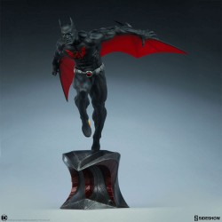 Batman Beyond Premium Format DC Comics
