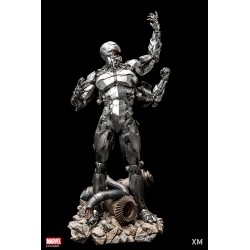 Ultron Marvel Premium Collectibles