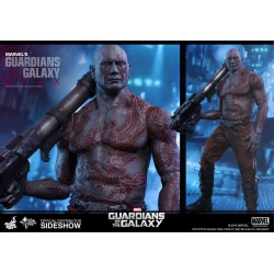 Drax the Destroyer Sixth Scale Figure