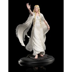 Galadriel 1/6th scale